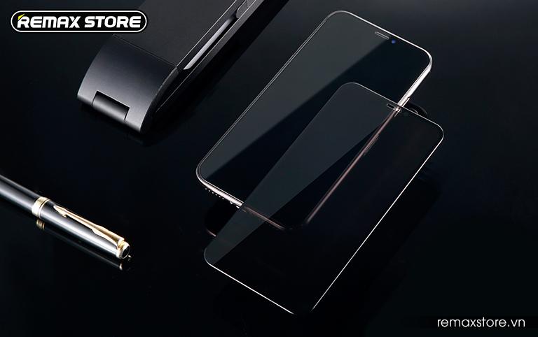 kinh-cuong-luc-iphone-x-full-man-9d-chong-nhin-trom-remax-gl-35 (8)