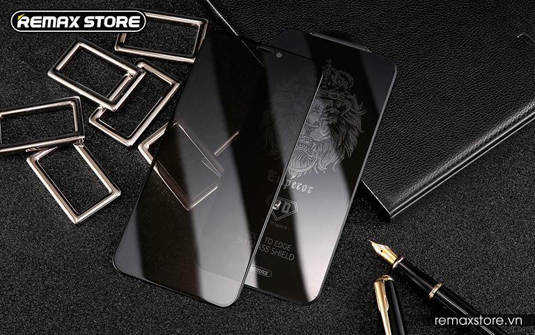 kinh-cuong-luc-iphone-x-full-man-9d-chong-nhin-trom-remax-gl-35 (9)