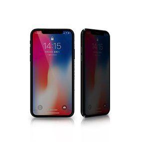 kinh-cuong-luc-iphone-x-full-man-9d-chong-nhin-trom-remax-gl-35