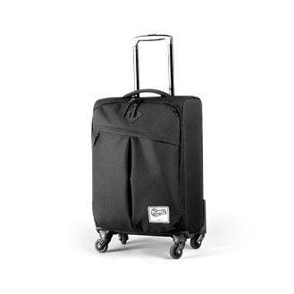 vali-du-lich-co-tay-keo-remax-travel-619