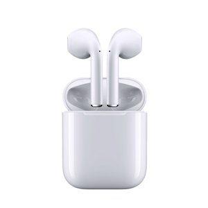 1 bộ 2 tai nghe Bluetooth TWS Airplus