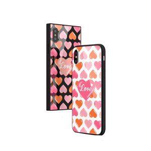 Ốp lưng Remax Love Series cho iPhone Xs/XR/Xsmax