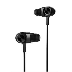 Tai nghe in ear Remax RM-900F