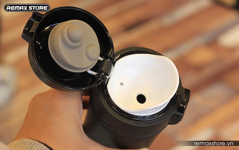 Bình đựng nước giữ nhiệt Remax RT - CUP51 - 5