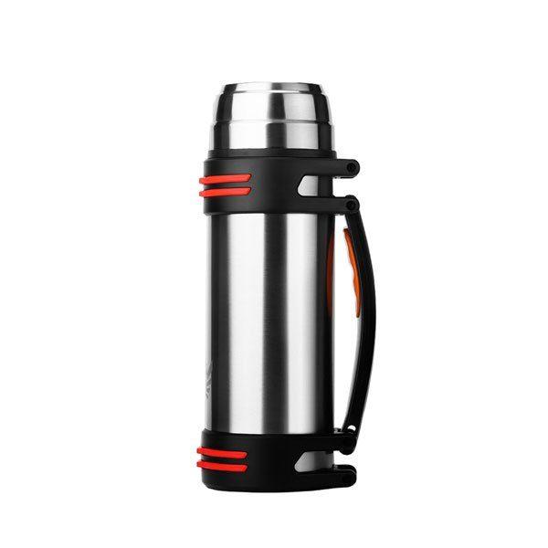 Bình đựng nước giữ nhiệt Remax RT - CUP50