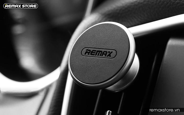 Giá đỡ điện thoại Remax RM-C28 - 9