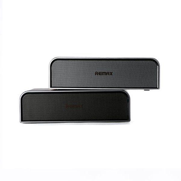 Loa Bluetooth cao cấp Remax RB - M8