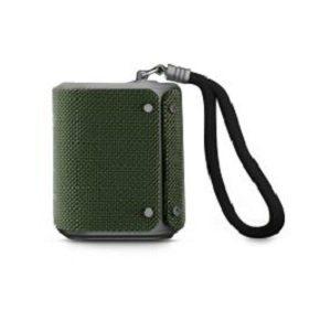 Loa Bluetooth vải Remax RB-M30
