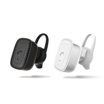 Tai nghe Bluetooth nhỏ gọn Remax RB-T18