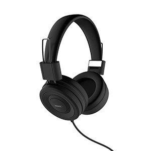 Tai nghe Headphone Remax RM-805 - Ảnh 1