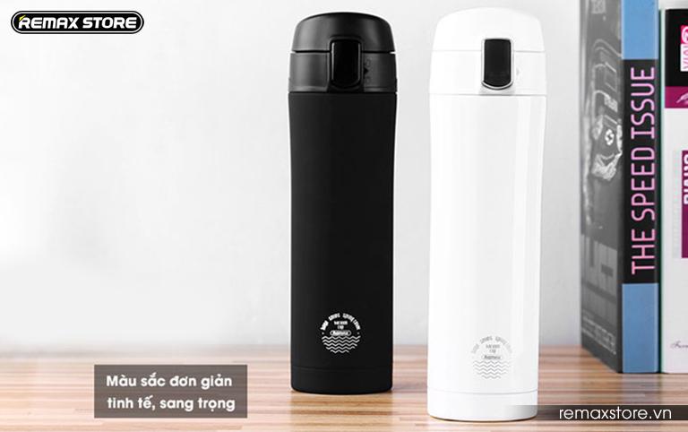 Bình đựng nước giữ nhiệt Remax RT - CUP51 - 8