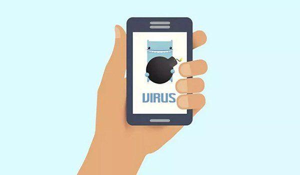 Bạn có cần phải lo lắng về virus trên iPhone không?